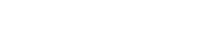 Community Change logo